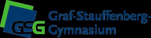 Graf-Stauffenberg-Gymnasium